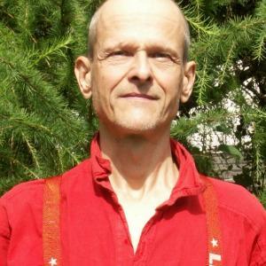 Michal Gluszczak