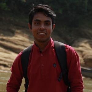 Piyas Dey