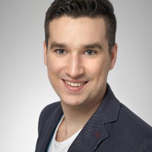 Konrad Grzyb