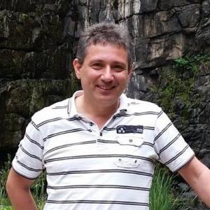 Emmanuel Mouille