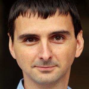 Petr Diblík