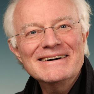 Dr. Thomas Kahl